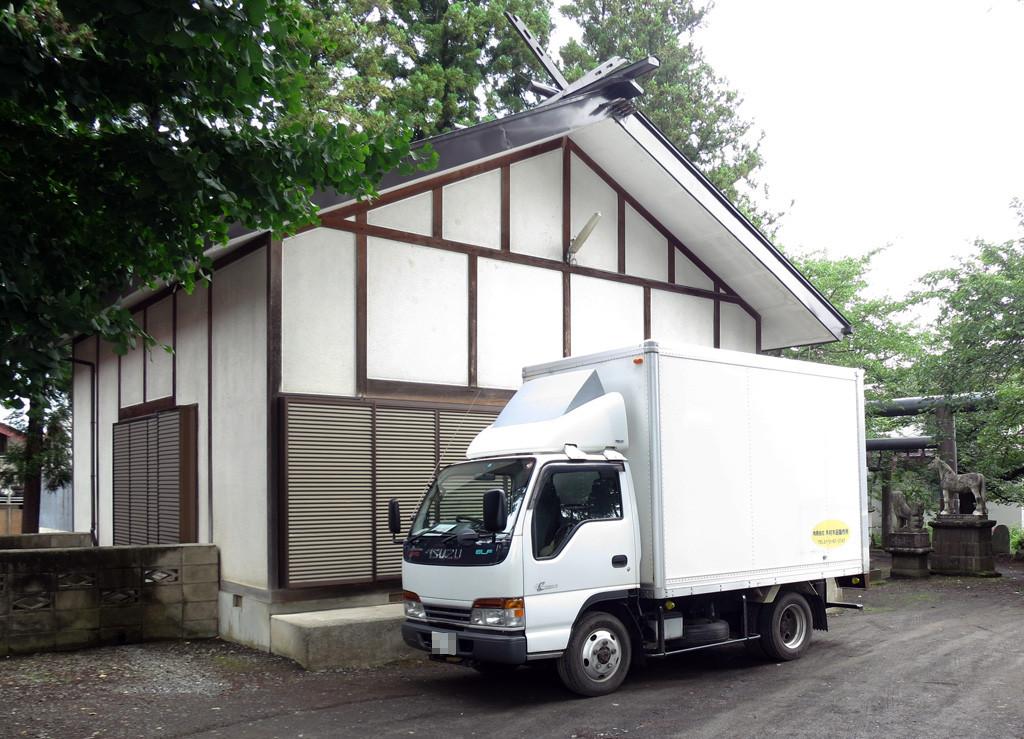 f:id:fudsuki:20160803115025j:plain