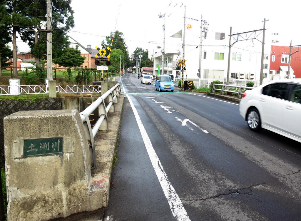 f:id:fudsuki:20160803144558j:plain
