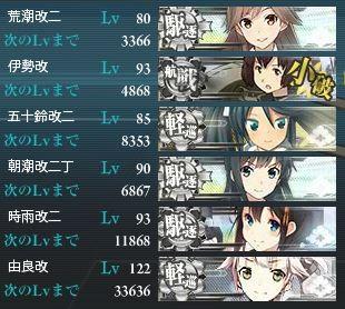 f:id:fudsuki:20170503200034j:image