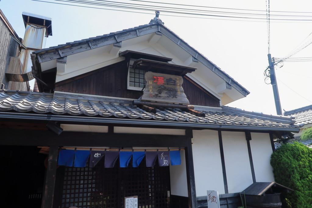 f:id:fudsuki:20170822183915j:plain