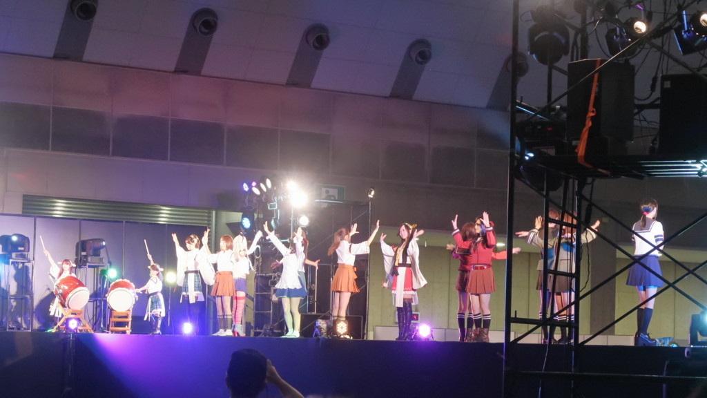 f:id:fudsuki:20170917164234j:plain