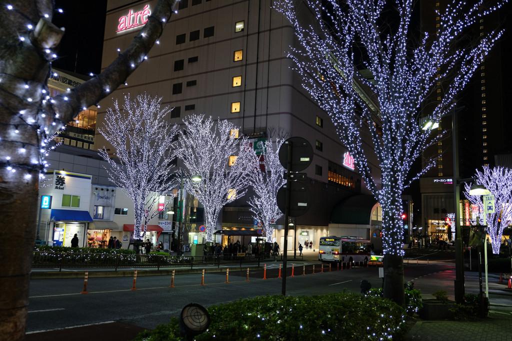 f:id:fudsuki:20171224211525j:plain