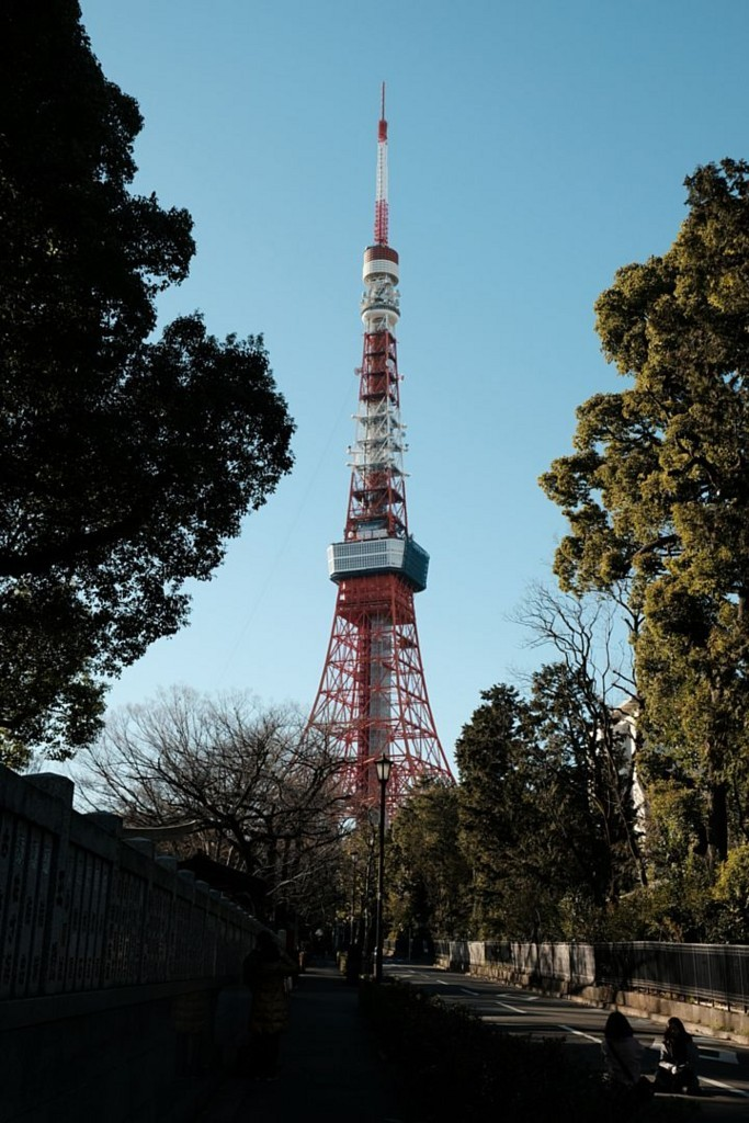 f:id:fudsuki:20180114182707j:plain