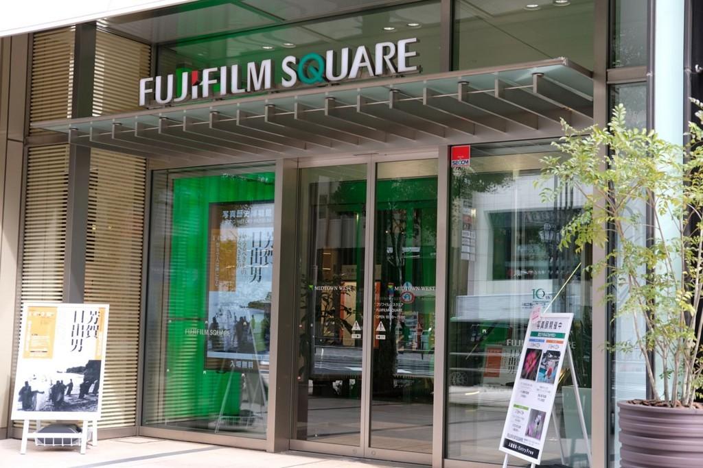 f:id:fudsuki:20180224102506j:plain
