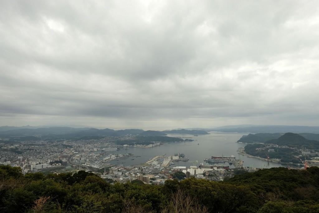 f:id:fudsuki:20180325164806j:plain
