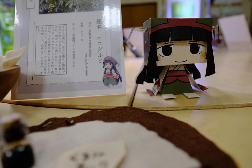 f:id:fudsuki:20180520213929j:plain