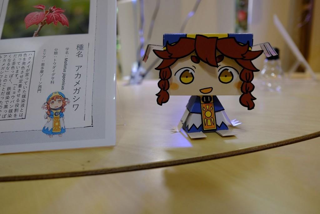 f:id:fudsuki:20180520214001j:plain