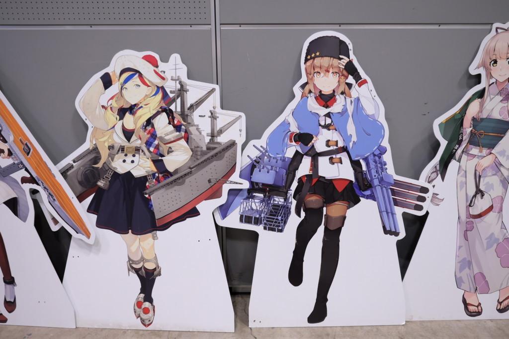 f:id:fudsuki:20180716141501j:plain