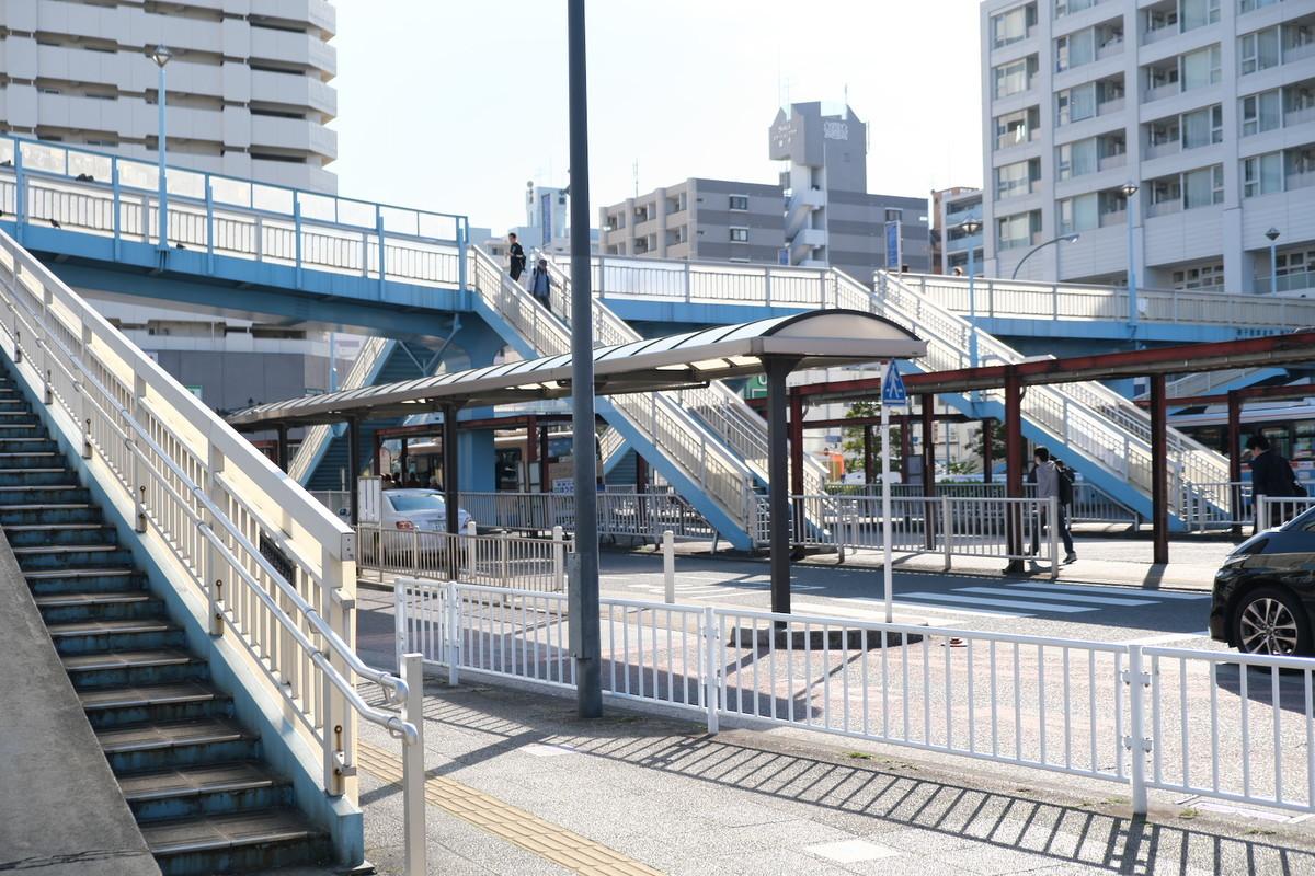 f:id:fudsuki:20190414185621j:plain