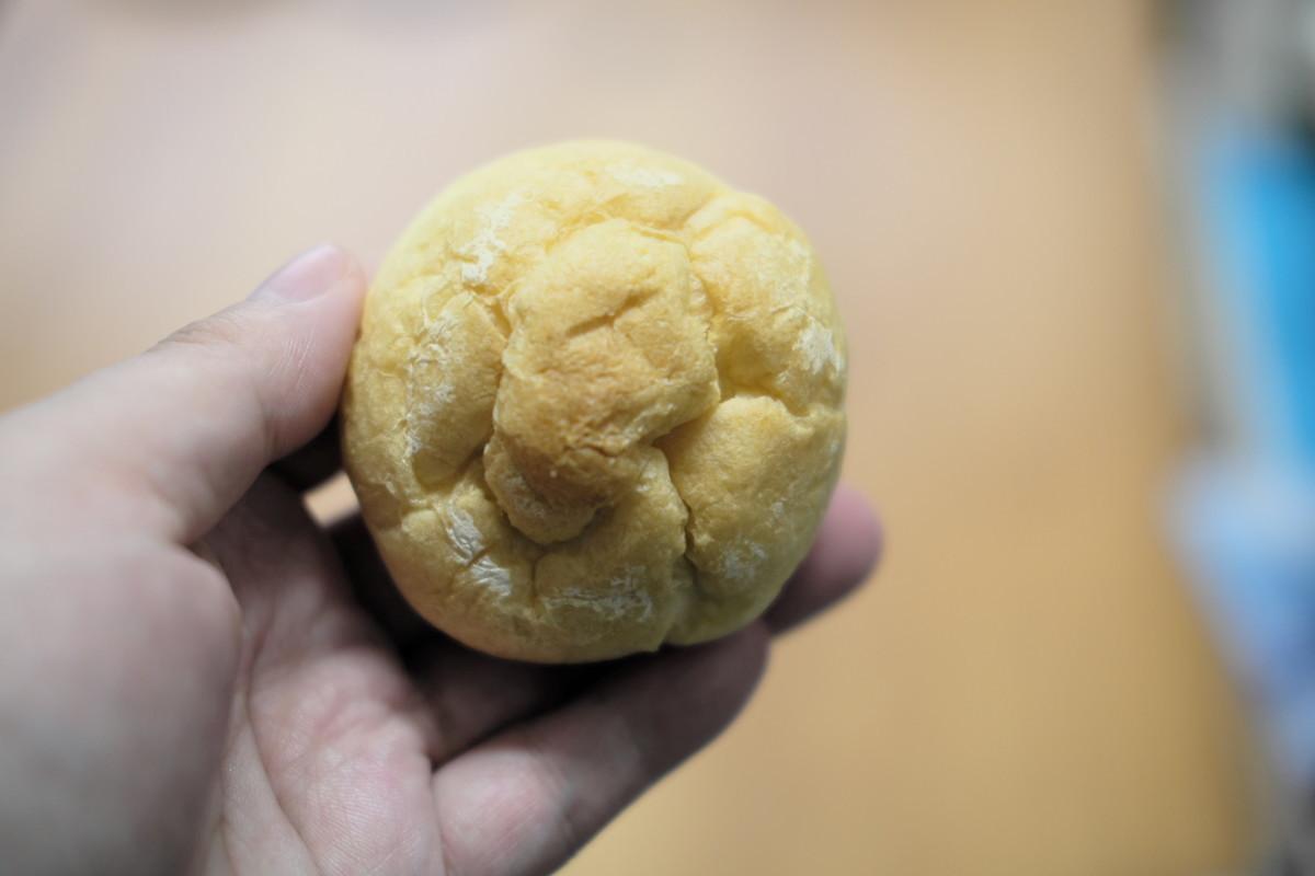 f:id:fudsuki:20190419121235j:plain
