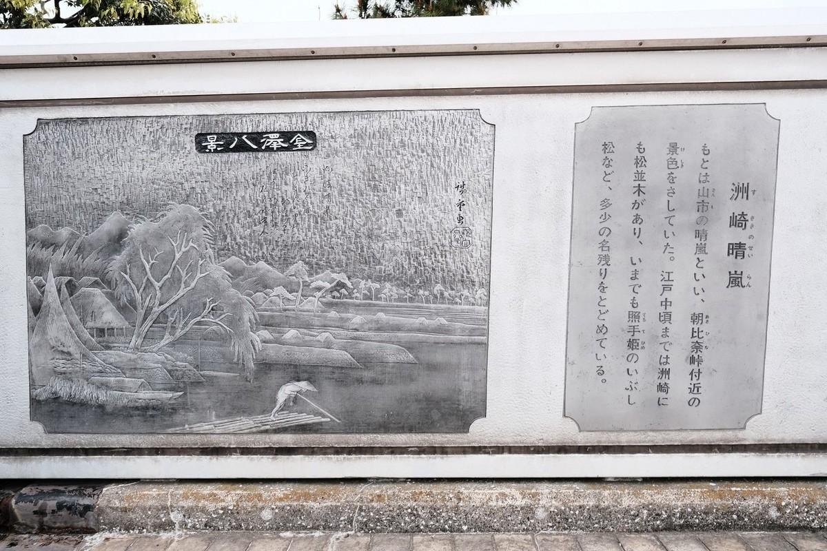 f:id:fudsuki:20190430162640j:plain