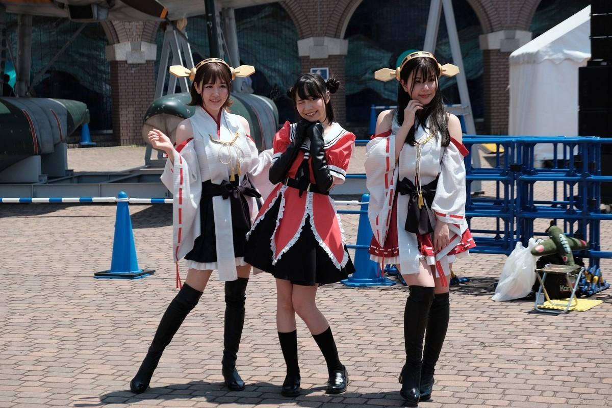 f:id:fudsuki:20190512162305j:plain