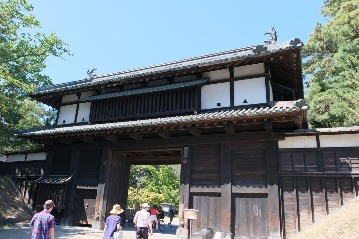 f:id:fudsuki:20190816175321j:plain