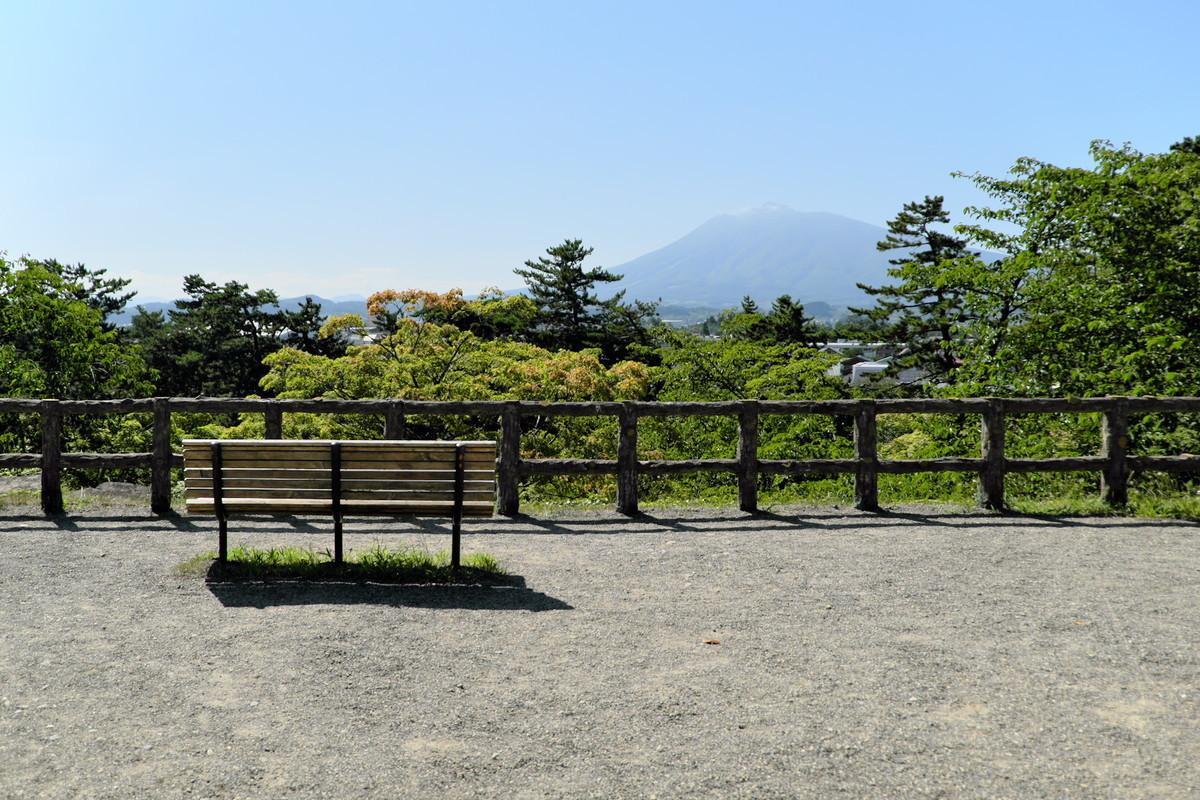 f:id:fudsuki:20190816180424j:plain