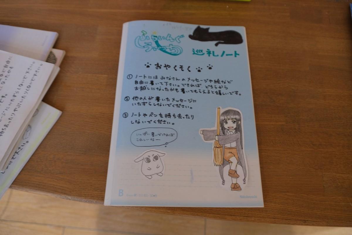 f:id:fudsuki:20190816210020j:plain