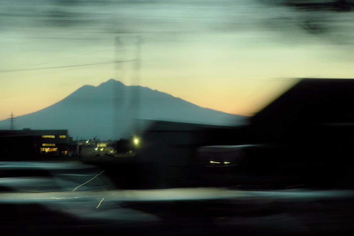 f:id:fudsuki:20190817172401j:plain