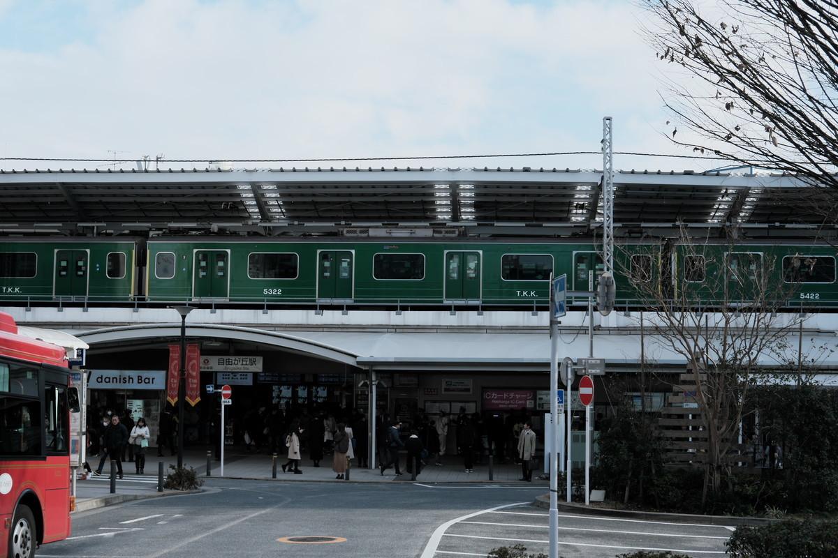 f:id:fudsuki:20191231144147j:plain