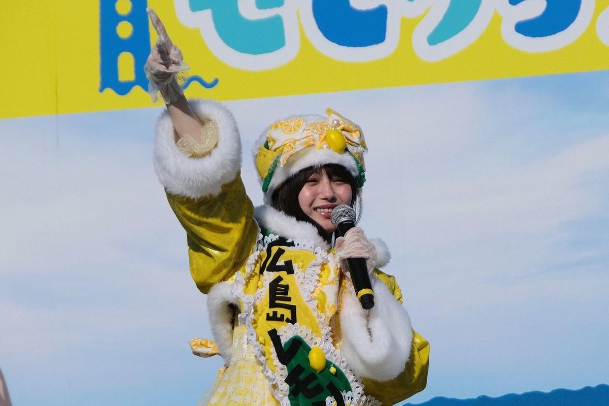 f:id:fudsuki:20200201201048j:plain