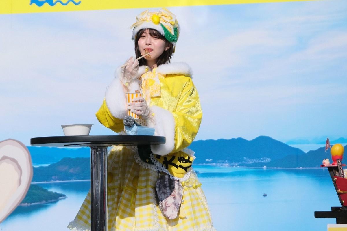 f:id:fudsuki:20200201201057j:plain