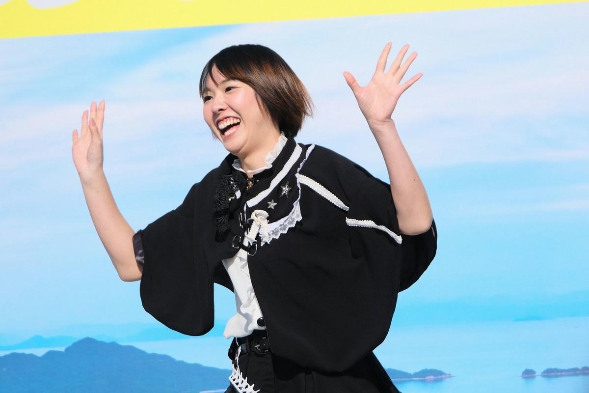 f:id:fudsuki:20200201202043j:plain