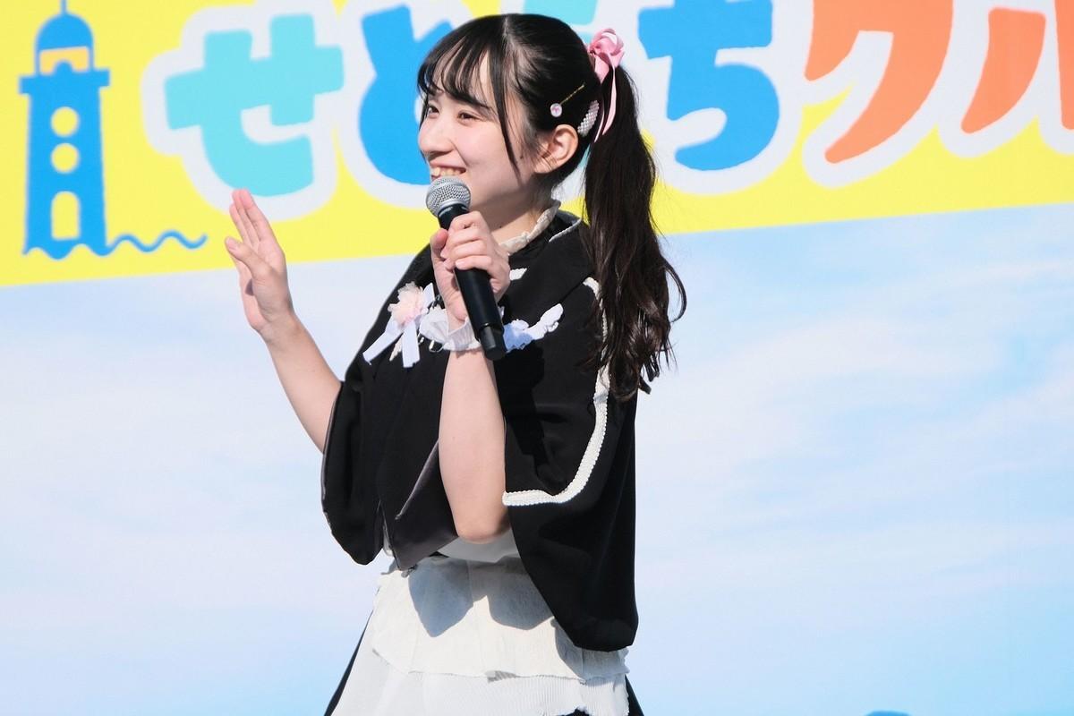 f:id:fudsuki:20200201202126j:plain