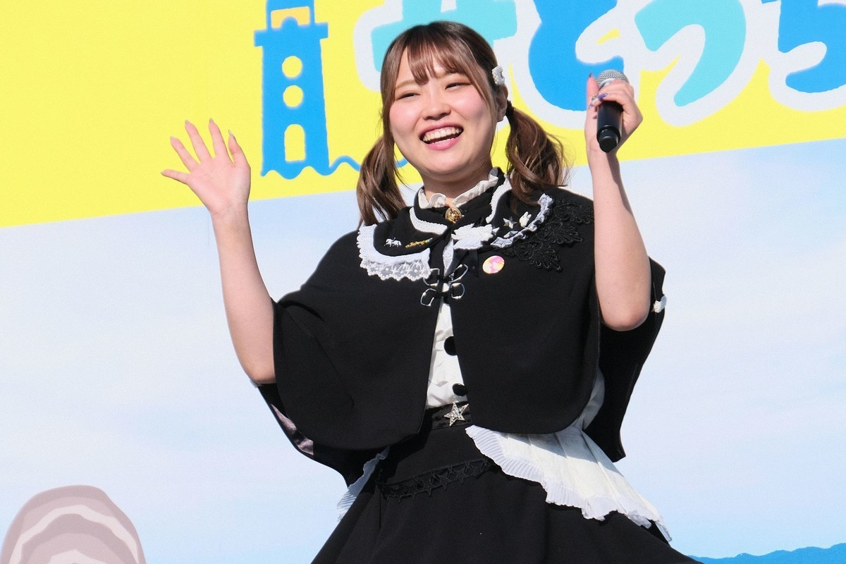 f:id:fudsuki:20200201202333j:plain