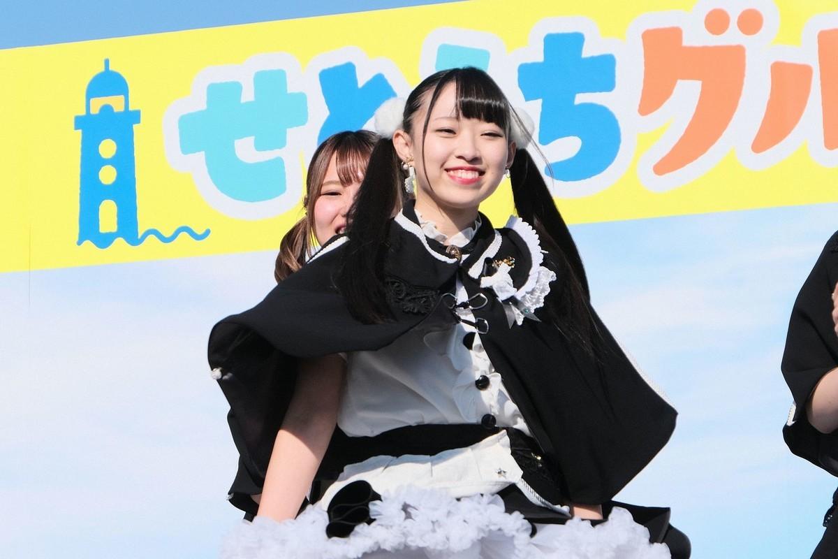 f:id:fudsuki:20200201202433j:plain