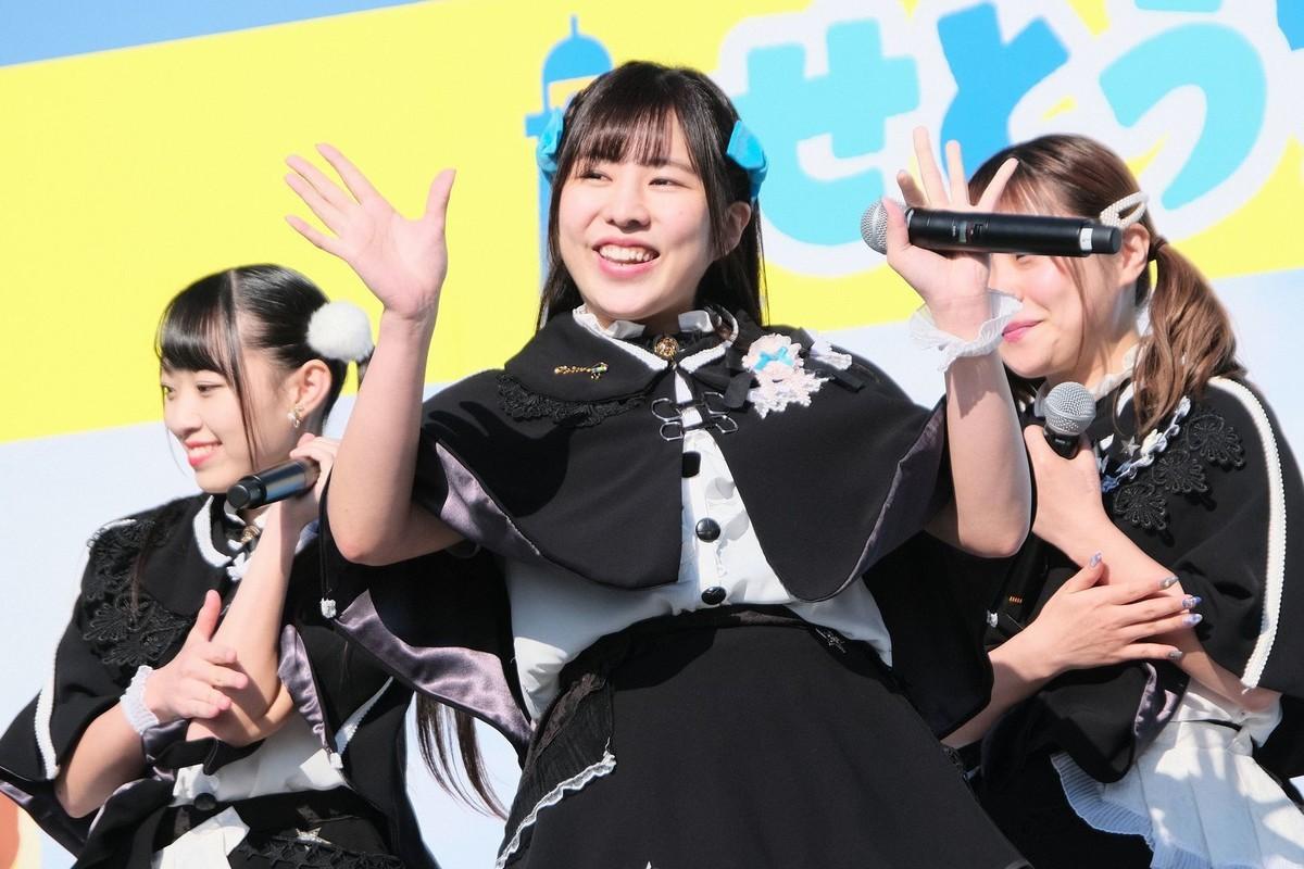 f:id:fudsuki:20200201202530j:plain