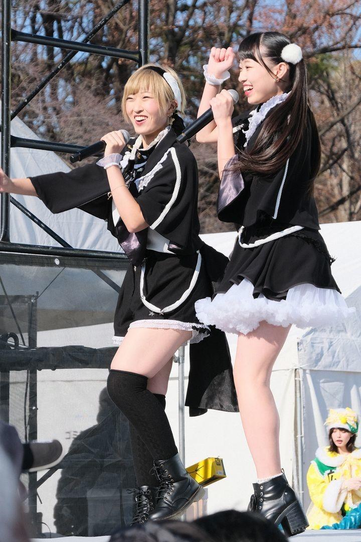 f:id:fudsuki:20200201203016j:plain