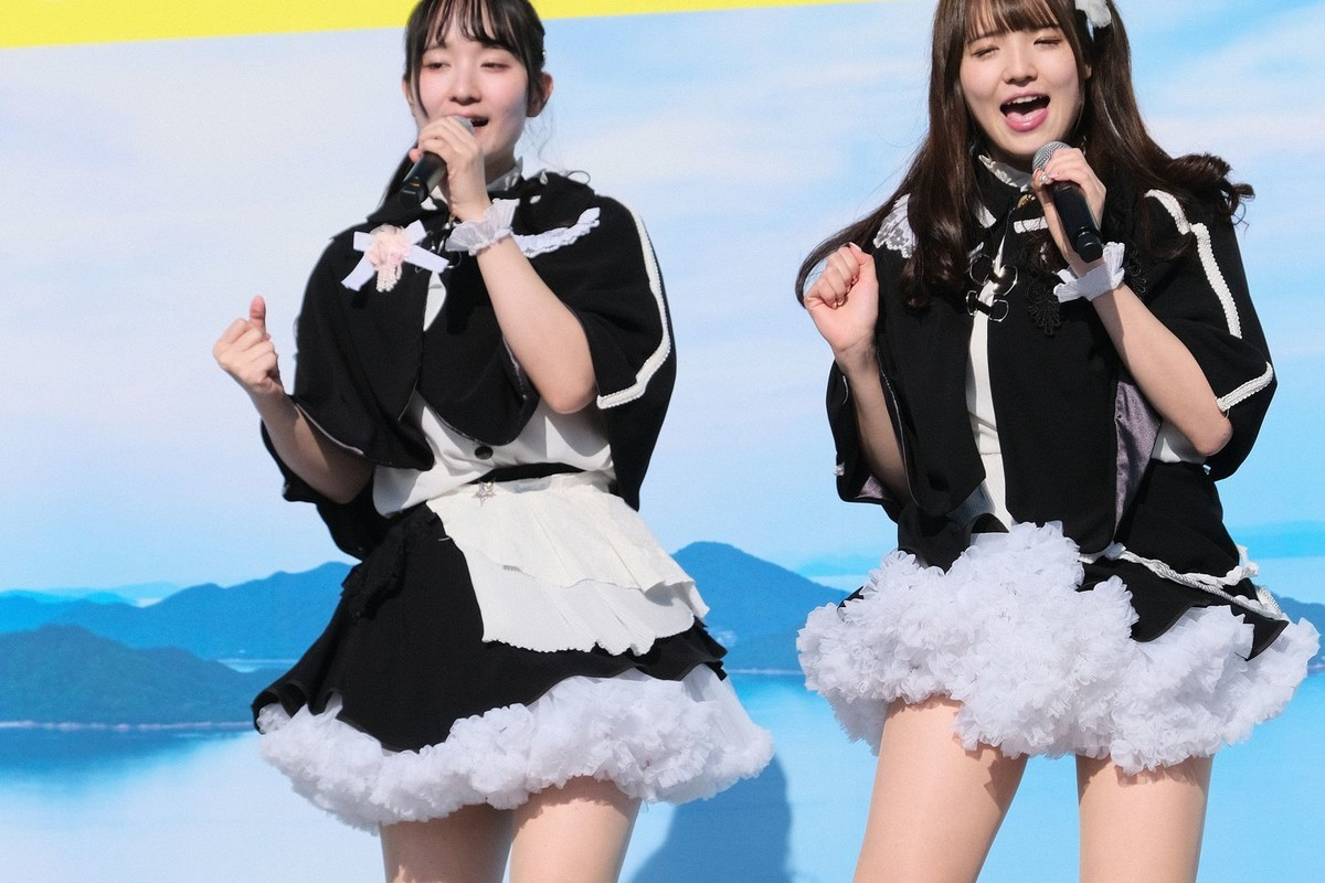 f:id:fudsuki:20200201203259j:plain