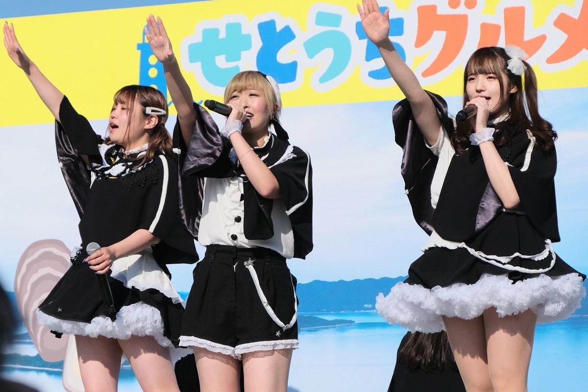 f:id:fudsuki:20200201203404j:plain