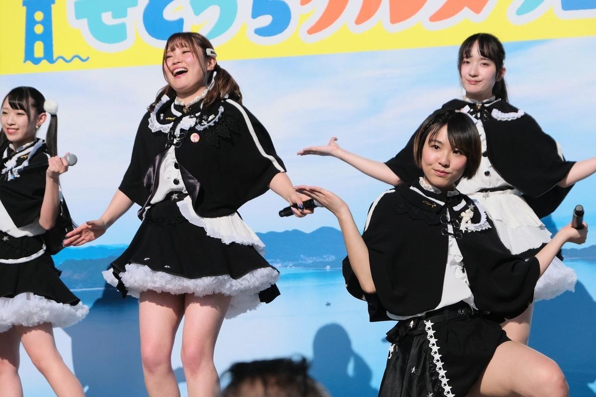 f:id:fudsuki:20200201203503j:plain