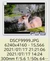 20210717213723