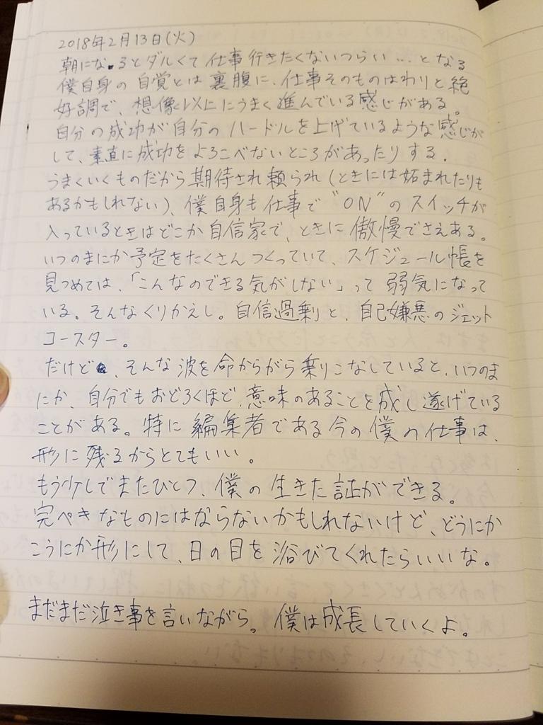 f:id:fuduki_ren:20180214214020j:plain
