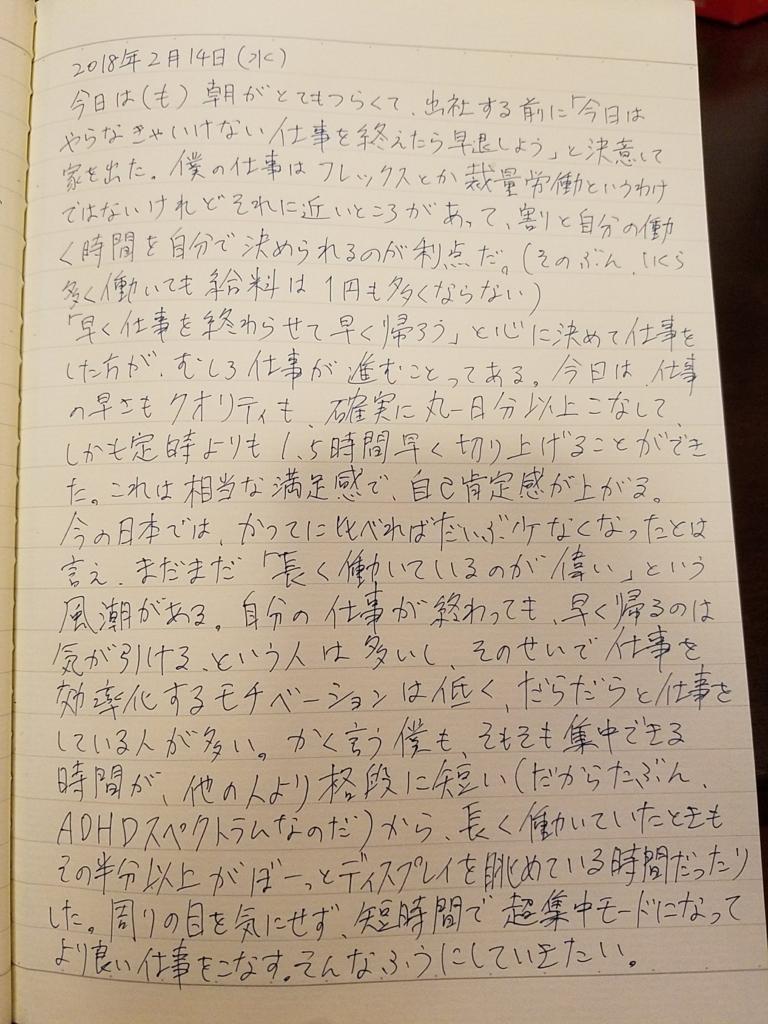 f:id:fuduki_ren:20180214214044j:plain