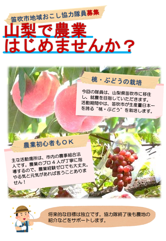 f:id:fuefuki_okoshi:20160802093913p:plain