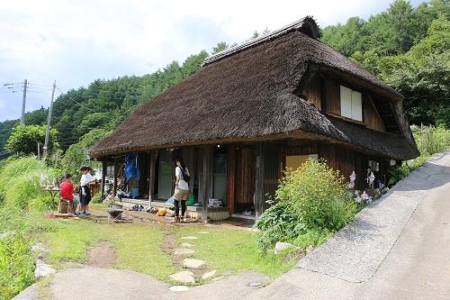 f:id:fuefuki_okoshi:20160810143704j:plain