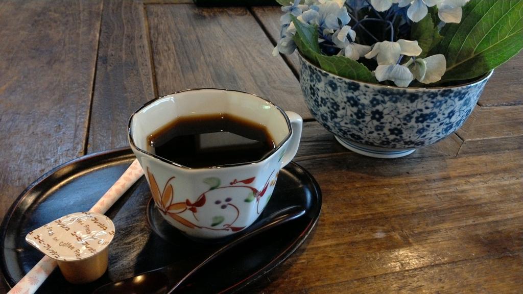 f:id:fuefuki_okoshi:20160825155152j:plain