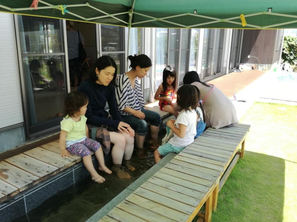 f:id:fuefuki_okoshi:20170808154031j:plain