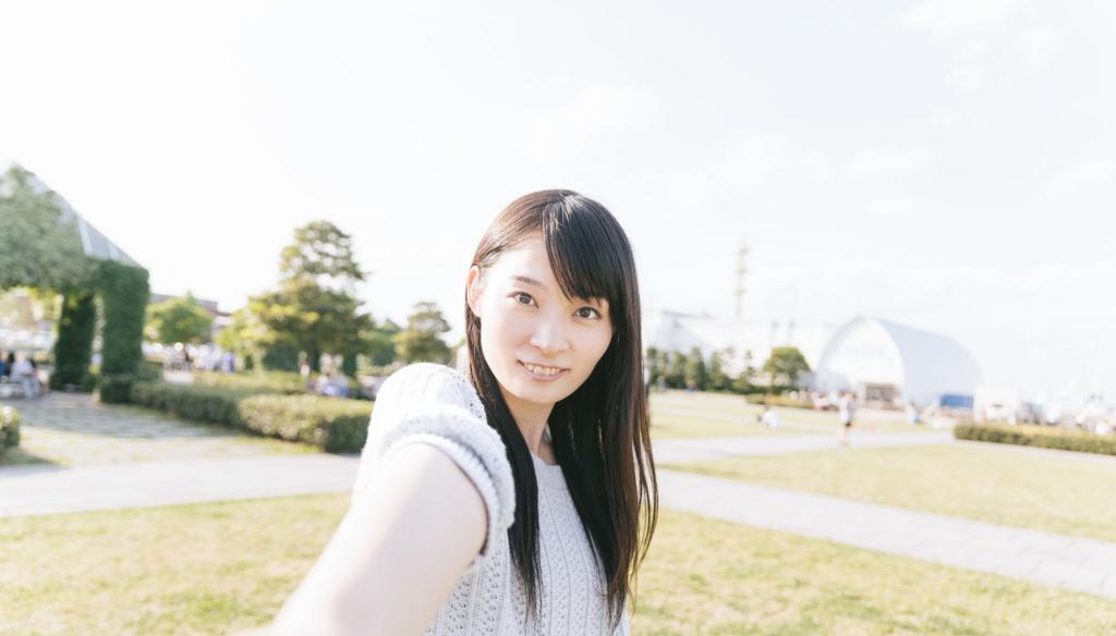 f:id:fuefuki_okoshi:20170915161141j:plain