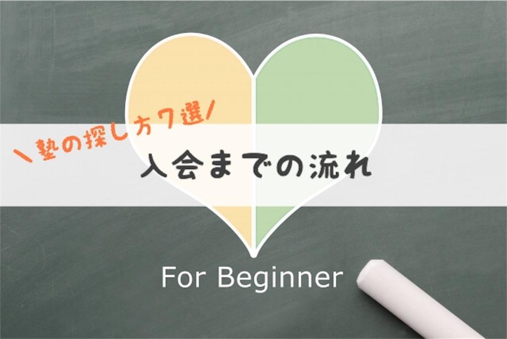 f:id:fufu_kaiketsu:20190709172243j:image