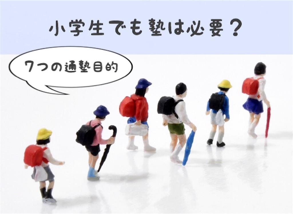f:id:fufu_kaiketsu:20190722195036j:image