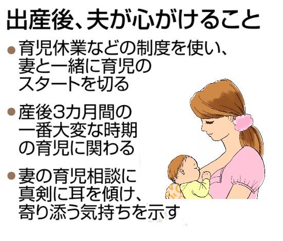 f:id:fufukankei:20191202151715j:plain