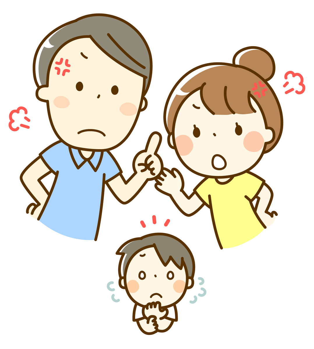 f:id:fufukankei:20191219101312j:plain