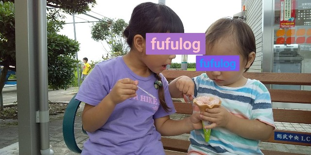 f:id:fufulog:20200803232025j:image