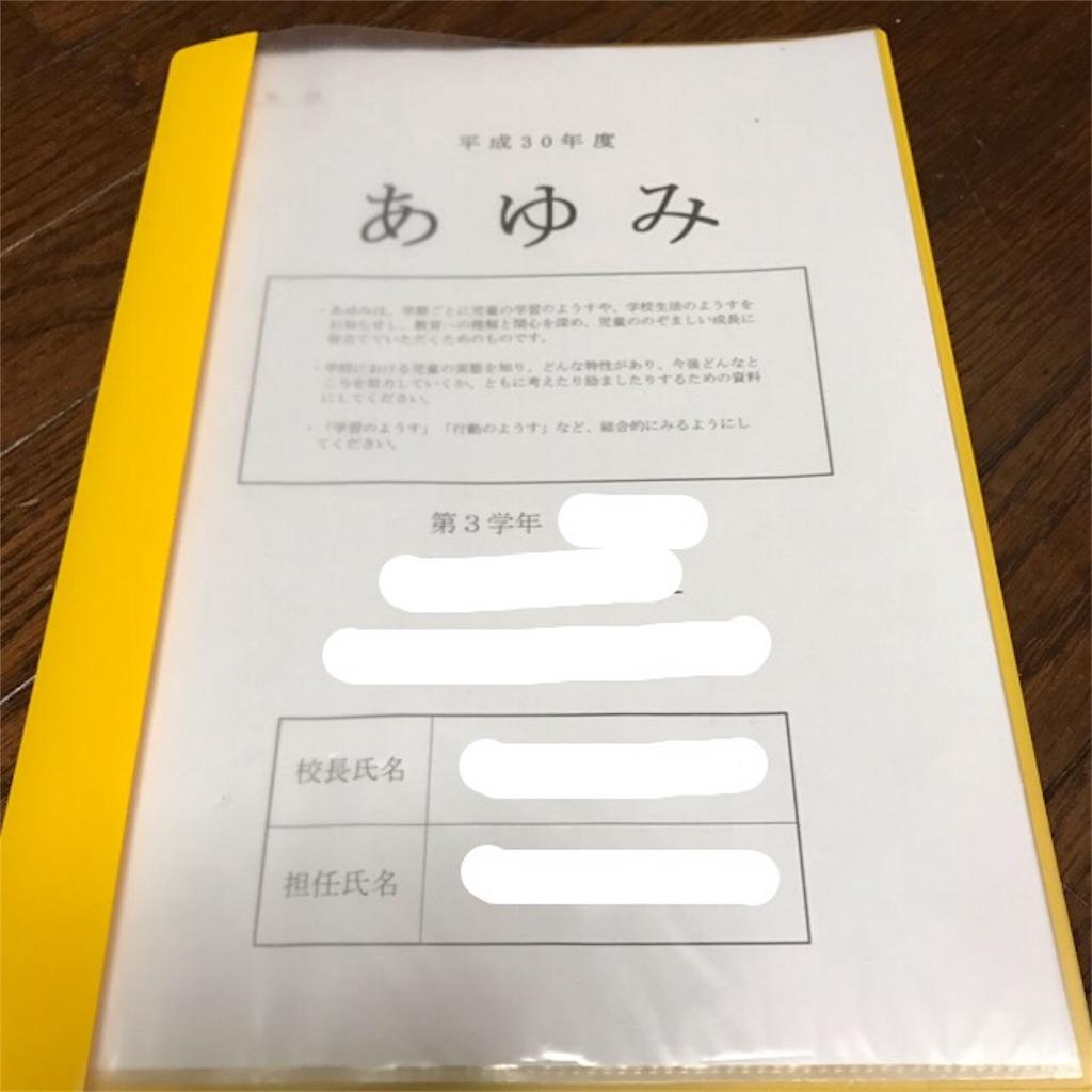 f:id:fufumama:20190104203724j:image