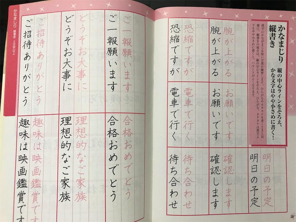 f:id:fufumama:20190122184500j:image