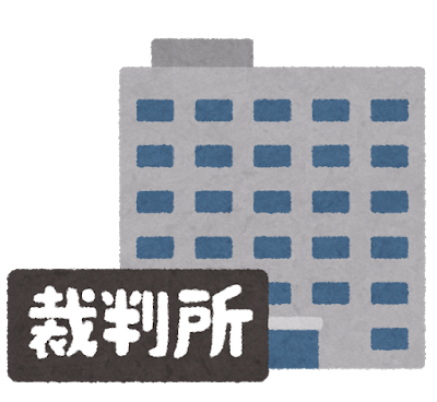 f:id:fufumama:20190319092003p:plain