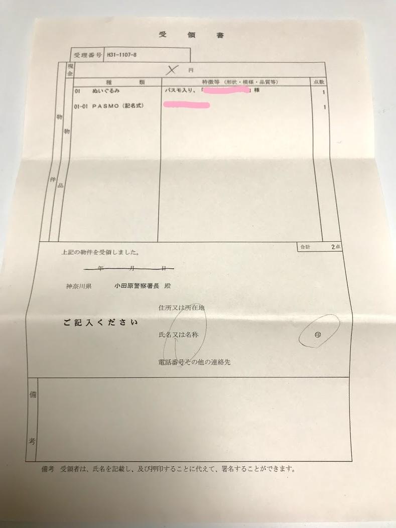 f:id:fufumama:20190525132707j:plain