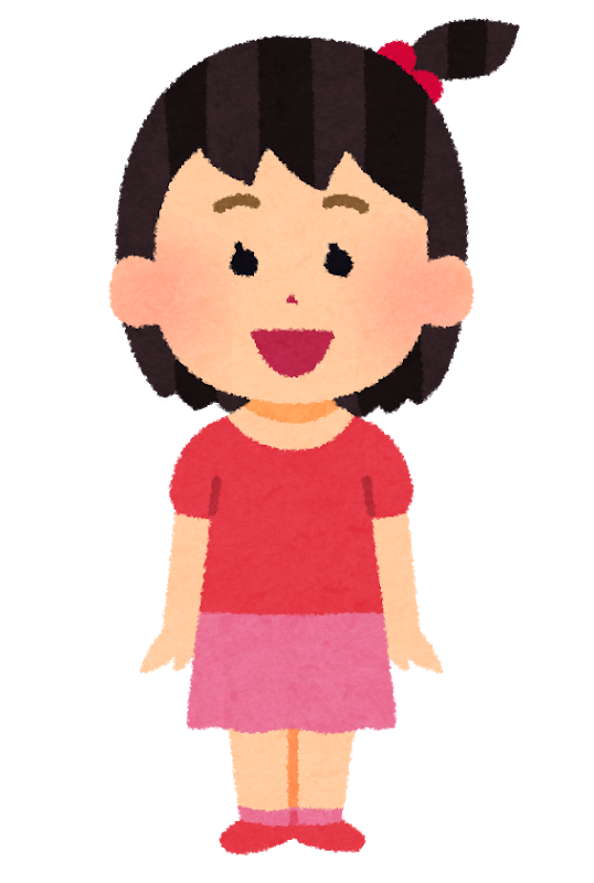 f:id:fufumama:20190917213154p:plain